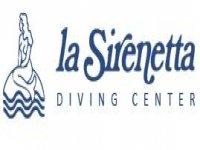 Diving Club La Sirenetta Kayak
