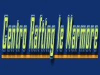Centro Rafting le Marmore