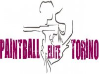 Paintball Elite Torino