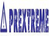 Prextreme Rafting