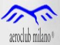 Aeroclub Milano
