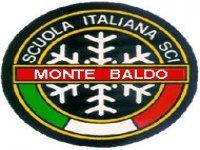 Scuola Italiana Sci Monte Baldo Snowboard