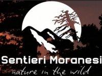 Sentieri Moranesi Trekking