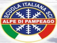 Scuola Italiana Sci Pampeago Sci