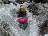 Alla scoperta del fiume