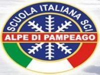 Scuola Italiana Sci Pampeago