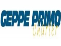 Geppe Primo Charter Pesca