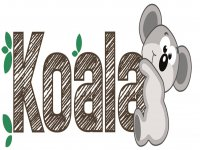 Parco Giochi Koala