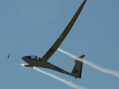 Aero Circolo Centrale di Volo a Vela Ettore Muzi