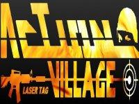 Action Village