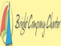 Bright Company Charter Noleggio Barche