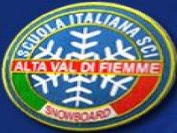 Scuola Italiana Sci Alta Val di Fiemme Sci di Fondo