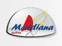 Meridiana Sailing  Vela