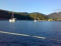 Escursioni con Meridiana Sailing