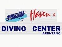 Haven Diving