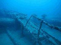 Scoprire i fondali marini