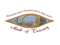 Made of Tuscany