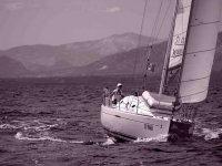Granlasco boat rental
