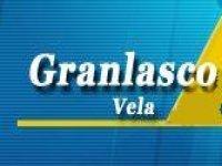 Granlasco