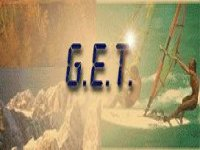 G.E.T. Rafting