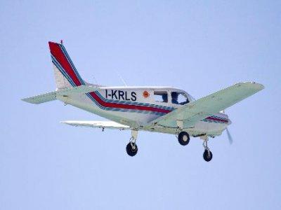 Aero Club Cagliari