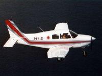 Becoming pilots