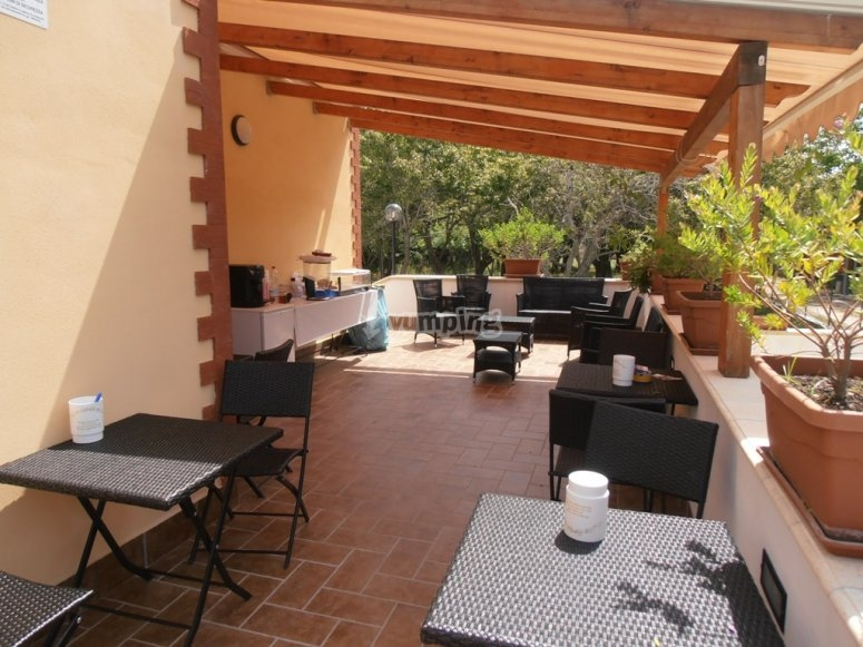 The terrace of our country house.JPG