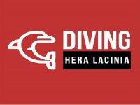 A.s.d. Diving Center Hera Lacinia kr