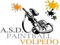 A.s.d. Paintball Volpedo