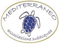 Mediterrnaeo Associazione Subacquea