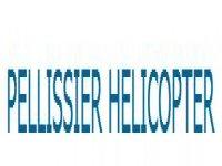 Pellissier Helicopter