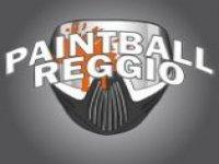Paintball Reggio Emilia