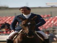Istruttori di equitazione