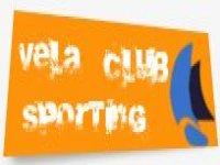A.S.D. Vela Sporting Club Moto d'Acqua