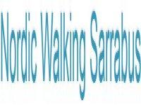 Nordic Walking Sarrabus