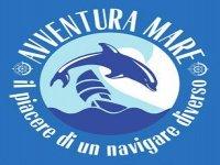 Avventura Mare Genova Whale Watching