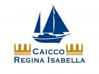 Caicco Regina Isabella Vela