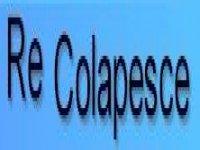 Re Colapesce