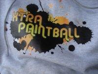 Xtra Paintball