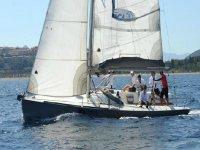 Team Building in barca