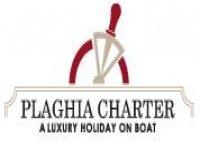 Plaghia Charter Escursione in Barca