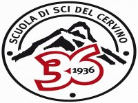 Scuola di sci del Cervino Ciaspole