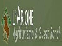 Agriturismo Arione MTB