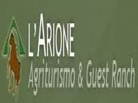 Agriturismo Arione Passeggiate a Cavallo