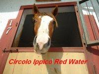 Circolo Ippico Red Water