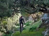Itinerari Sardegna