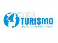 Laltro Turismo