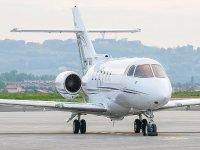Aeroplano HBC 900XP