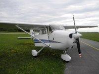 I Cessna