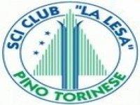 Sci Club La Lesa Snowboard